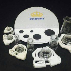 sunat-sragen-sunathrone